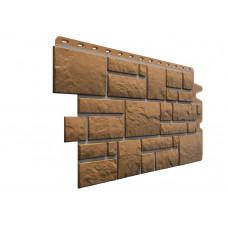 Фасадні панелі Дьоке Burg кукурудзяний (камінь) Docke