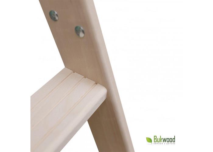 Сходи на горище Bukwood Eco+ MINI